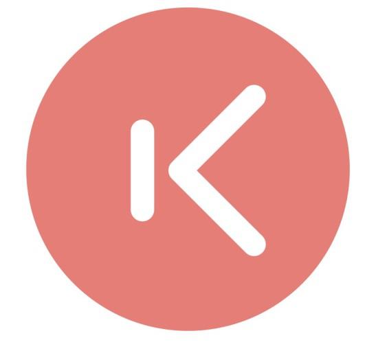 die_kooperative_logo